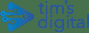 TimsDigital_logo