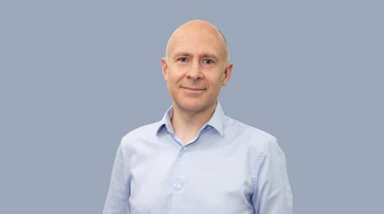 Tim Ranscombe from Tim's Digital in Hertfordshire