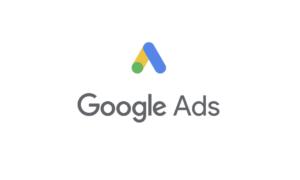Google Ads Stevenage
