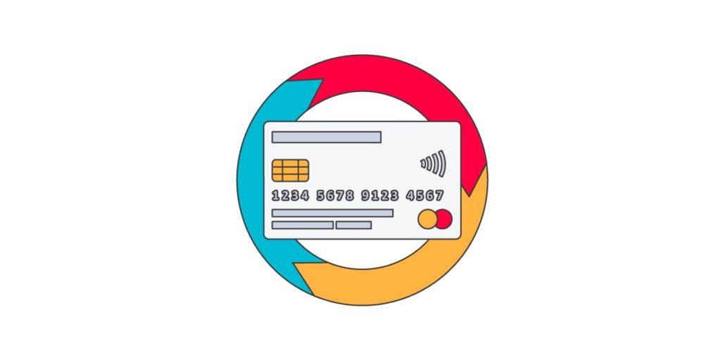 subscription_model_stevenage_websites