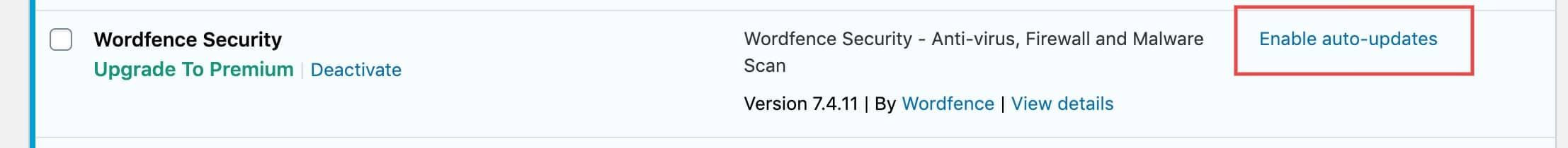 WordPress Web Agency London