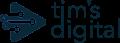 TimsDigital_GA